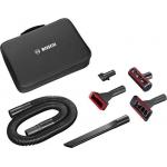 Bosch BHZTKIT1 吸塵機配件套裝 (家用和汽車適用)
