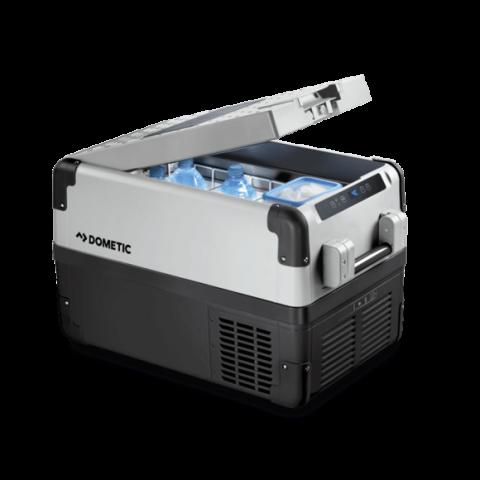 Dometic 多美達 CFX-35W 34.5L 便攜式保溫箱