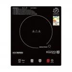 Kuzzo IH-202 2000W Single Zone Induction Hob