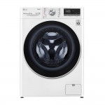 LG 樂金 F-C12085V2W 8.5/5.0公斤 1200轉 直驅式變頻摩打 洗衣乾衣機