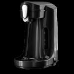Dimenzió PS12031 即泡膠囊咖啡機