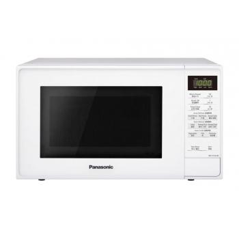 Panasonic 樂聲 NN-ST25JW 800W 微波爐
