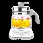 法國 Salav HT-YS157 1.8公升 多功能養生壺