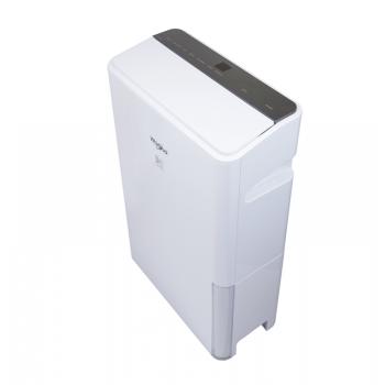 Whirlpool 惠而浦 DS201HW 20公升 Puri-Pro 空氣淨化抗菌抽濕機