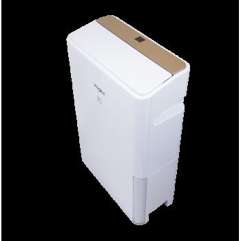 Whirlpool 惠而浦 DS241HW 24公升 Puri-Pro 空氣淨化抗菌抽濕機