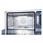 Whirlpool 惠而浦 CS1250 25公升 4S mini 座檯式蒸焗爐
