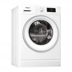 Whirlpool 惠而浦 WFCR86430 8.0/6.0公斤 1400轉 洗衣乾衣機