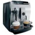 座檯式咖啡機