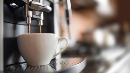 【消委會話你知!!最好用咖啡機推介!】