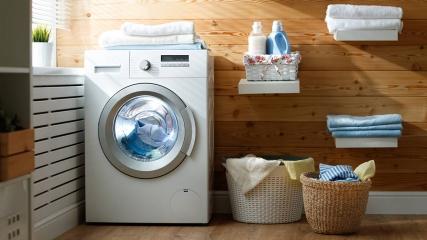 【點揀洗衣機好?】望望消委會點講!含熱門洗衣機推介!
