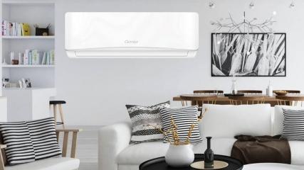 冷氣機推介、冷氣機比較、冷氣機牌子及選購攻略 2021