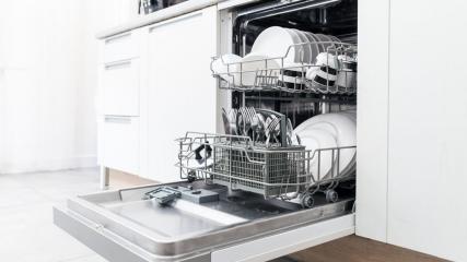 洗碗碟機推介、洗碗碟機比較、洗碗碟機牌子及選購攻略 2021