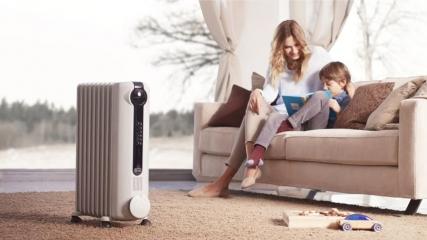 暖爐暖風機選購指南及專家推介