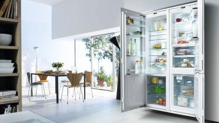 冰櫃冰箱選購指南及專家推介