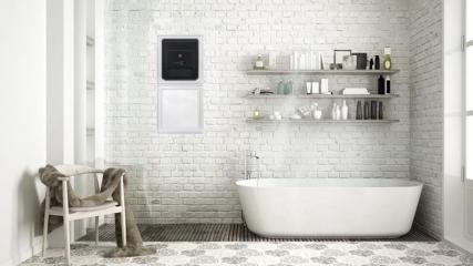 浴室寶推介、浴室寶比較、浴室寶牌子及選購攻略 2021