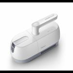 Midea 美的 B5D 無線除蟎吸塵機