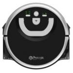 Prologic H700 智慧型吸塵機械人
