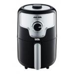 Imarflex 伊瑪 IHF-1016 1.6公升 健康空氣炸鍋
