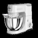 Midea 美的 MKM45 多功能食物料理廚師機