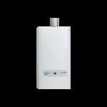 Rinnai 林內 RS11TML 石油氣恆溫熱水爐