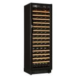 EuroCave V-259V3 118-164瓶 單溫區紅酒櫃 (14滑動架、電子門)