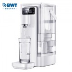 BWT WD18ACP 2200W FastCup Hot Water Dispenser (White)