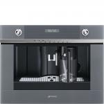 Smeg CMS4101S 15bar Built-in Coffee Machine