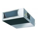 Daikin 大金 FBQ50BV1A/RXS50FVMA 2.0匹 變頻冷暖(中靜壓) 風喉式連接型分體冷氣機 (有線控制)