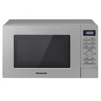 Panasonic 樂聲 NN-SD26KS 800W 20 公斤 微波爐