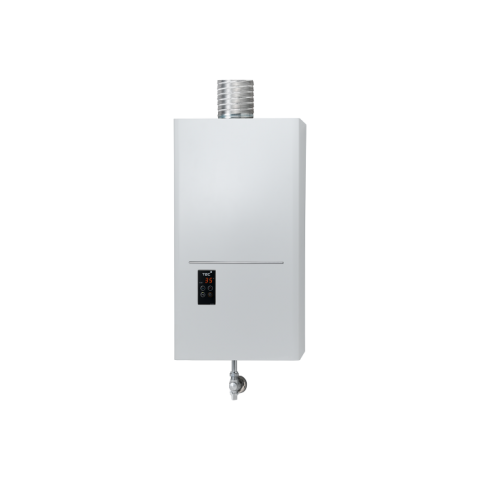 TGC RS131TM 煤氣恆溫熱水爐 (全港獨家優惠大特價)