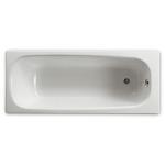 Roca Continental 1.5m 212913 鑄鐵浴缸