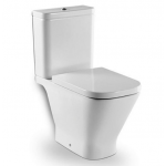 Roca Gap 341475 Split Type Toilet