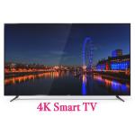 Prima LE-65SWMJL6HK 65吋 4K 超高清智能電視