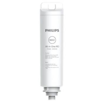 Philips 飛利浦 ADD550 RO純淨飲水機濾水芯 (ADD6910 專用)
