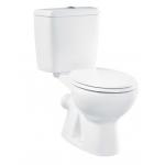 ToTo CW660D 高咀傷殘人士專用座廁