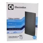 Electrolux 伊萊克斯 EF118 空氣清新機 Carbon Filter (適用於 EAP300-U)
