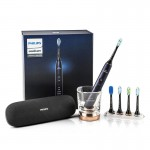 Philips HX9954/52 Intelligent Toothbrush
