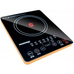 Summe IC-S2007C 2100W Free-standing Cermaic Hob