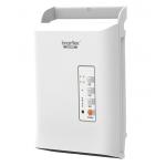 Imarflex 伊瑪 INB-2023R 2050W 遙控移動暖風浴室寶