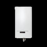 TGC RJ12RM 12公升/分鐘 煤氣恆溫熱水爐 (白色) (全港獨家優惠大特價)