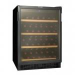 VINTEC VWS048SCA-X 單溫區紅酒櫃(48瓶)