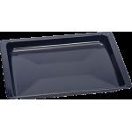 Gaggenau BA026102 Grill tray