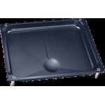 Gaggenau BA026105 Grill tray