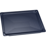 Gaggenau BA026115 Baking tray