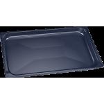 Gaggenau BA028115 Baking tray