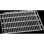 Gaggenau BA036105 Wire rack