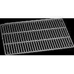 Gaggenau BA038105 Wire rack