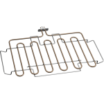 Gaggenau BA058115 Heating element for baking stone and Gastronorm roaster