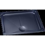 Gaggenau BA226105 Grill tray