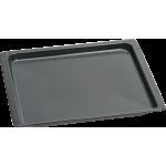 Gaggenau BA226112 Baking tray